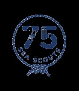 Logo d'unité taille 1140 x 1302
